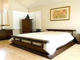 Chinese bedroom furniture Luxury Chinese Inspired Furniture Inspired Bedroom Inspired Bedroom Furniture Statue Inspired Bedroom Design Ideas Inspired Chinese Inspired Furniture Design Artecoinfo Chinese Inspired Furniture Inspired Bedroom Inspired Bedroom