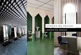 Osaka Hair Design Athens Storiesondesignbyyellowtrace Hair Salons Barber Shops