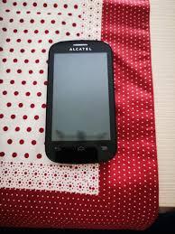 Alcatel pop c3 Handy kaufen auf Ricardo