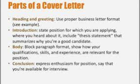 Sample Of Cover Letter For Proposal Submission Awesome What Is A Job