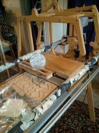 LITTLE GRACIE II QUITING FRAME & Sewing Machine Carriage Barrie ... & LITTLE GRACIE II QUITING FRAME & Sewing Machine Carriage Barrie Ontario  image 1 Adamdwight.com