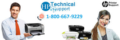 Hp Online Support Hp Printer Support Online Help Contact Hp 1 800 667 9229