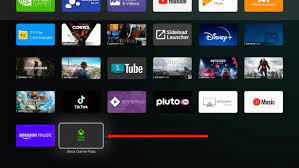 Xbox Game Pass for Android TV improves its compatibility with the latest  update