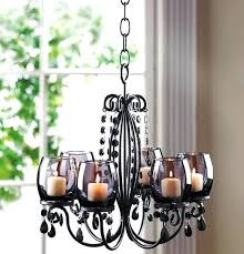 candle chandelier non electric image of candle chandelier non electric antique candle chandelier non electric