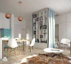 ... Dining Room, Contemporary Dining Room Paint Colors Awesome Stunning Interior  Paint Color Ideas Living Room ...