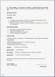 Accounting Resume Sample Student Sample Resume Professionals Campus  Education Institute accounting resume template accounting resume template