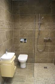Small Picture Small Wet Bathroom Designs