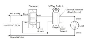 leviton wiring diagram leviton 3 way switch \u2022 free wiring diagrams leviton t5225 at Leviton 5245 Wiring Diagram