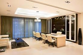 cool office decor ideas. Cool Office Room Design Ideas Interior Best Furniture Decor