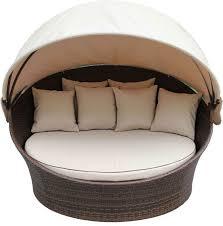summer outdoor furniture. Summer Outdoor Furniture I