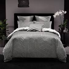 king single duvet cover size nz sweetgalas