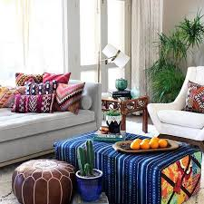 bohemian style decor  bohemian style decor ...