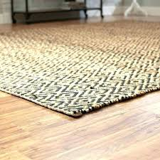ikea sisal rug jute rug sisal rugs interior design with hardwood flooring and jute rug also