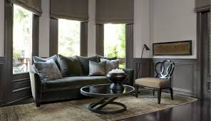 Transitional Style Living Room Furniture Style Guide Interior Design Sklar Furnishings Boca Raton
