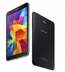 samsung 7 inch tablet. samsung-galaxy-tab4-7-black-2 samsung 7 inch tablet l