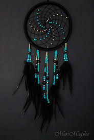 Dreamcatcher Or Dream Catcher dreamcatcher MariMagsha Dreamcatcher by MariMagsha Pinterest 2