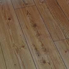 dynamic 4v natural pine laminate flooring