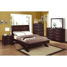 Furniture Of America Bedroom Sets Warehouse Photo 1 American Signature