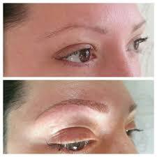 eyebrows radiance permanent cosmetics in wakefield apriladelesmith co uk