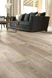 light wood floors grey walls dark ideas designing your home fl
