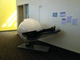office sleeping pod. Beautiful Office Office Sleeping Pod Design Sleep Google  Hq   In Office Sleeping Pod