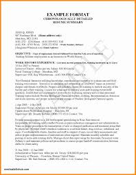 Free Resume Search In India Elegant It Resume Skills Awesome