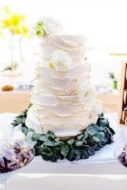 7 Best My Dream Wedding Came True Images On Pinterest Dream