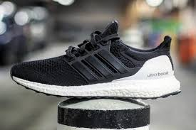 adidas ultra boost black. adidas ultra boost hybrid black white