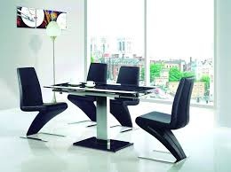 extendable glass dining table sets furniture village on incredible design for dining tables sets ideas room