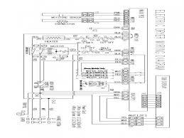 diagram inspirational wiring diagram for samsung dryer wiring wiring diagram for samsung dryer heating element diagram, wiring diagram for samsung dryer best of dv448aep xaa 0000 won t heat