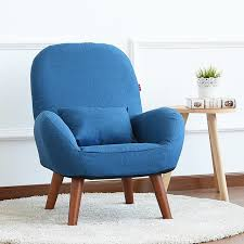 japanese wood furniture plans. Japanese Low Sofa Armchair Upholstery Fabric Wood Legs Living Room Intended For Accent Arm Chairs Plans 11 Furniture