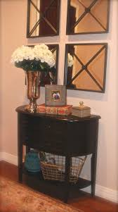 Decorative Mirror Groupings Best 25 Square Mirrors Ideas On Pinterest Asian Wall Mirrors