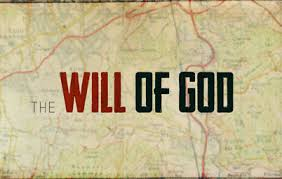 Image result for picture of people doing God's will