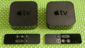 apple 4k tv 64gb. apple tv 4k review: 4k tv 64gb