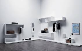 Wohnzimmerz: Begehbarer Kleiderschrank Türen With Maßmöbel Für ...