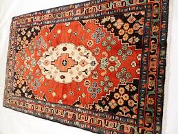add more beauty and elegance to your home and office with our fine selection of affordable and high quality handmade persian rugs