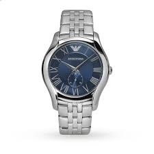 emporio armani mens watch ar1789 designer watches watches emporio armani mens watch ar1789