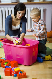 How To Be A Good Baby Sitter How To Find A Babysitter For Your Expat Kids Expatchild