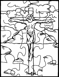 Kleurplaat Kruis Sinterklaas Malvorlage Tod Beerdigung Malvorlagen 9