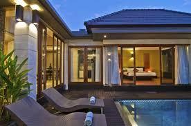 Villa Kim 40 Bedroom Di Seminyak Bali Yuk Sewa Disini Lebih MURAH Lho Enchanting Bali 2 Bedroom Villas Concept