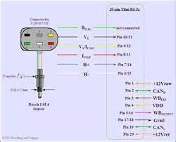 nissan murano fuse box diagram on nissan images free download 2006 Nissan Altima Fuse Box Diagram nissan murano fuse box diagram 12 2003 nissan altima fuse box location 2016 nissan murano fuse box diagram 2006 nissan altima fuse box diagram manual