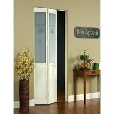 24 inch closet door louvered door interior doors louvered door pantry doors with glass frosted inch 24 inch closet door
