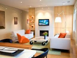 lighting living room complete guide:  splendid living room lighting tips home remodeling ideas for basements outdoor area charalambousprenliving large