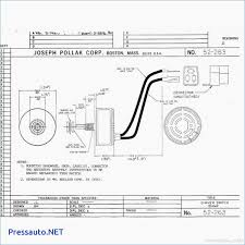 Best 7 pin trailer wire harness pictures inspiration electrical pollack 7 pin trailer wiring diagram pin