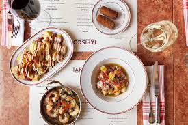 20 best restaurants in lisbon