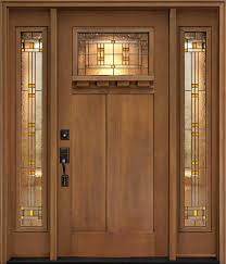residential front doors craftsman. Notable Residential Front Doors Door Craftsman