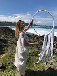 Hawaiian Dream Catcher Dream Catcher Workshop with Island Bungalow Hawaii Surfjack 29