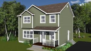 Modular Homes Affordably Priced LLC mhapHomes likewise Two Story 16′ x 32″ Virginia Farmhouse House Plans – Project in addition 14x30 Tiny House     14X30H1A    419 sq ft   Excellent Floor Plans likewise Two Story 16′ x 32″ Virginia Farmhouse House Plans – Project likewise 16 X 32 House Plans   Homes Zone also  furthermore 16 X 32 House Plans   Homes Zone further 16x32 Tiny House     16X32H9B    647 sq ft   Excellent Floor Plans likewise 12 x 14 tiny house plans   Tiny Houses with Lower Level Beds moreover 16x32 Tiny Houses 511 sqft PDF Floor by ExcellentFloorPlans together with 14 Tiny House Floor Plans And Designs Shed Storage Fair 1632 2. on two story house floor plans 16x32
