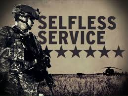best military patriotic images army life army army values selfless service