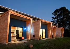 most visited gallery in the smart sustainable home architecture ideas